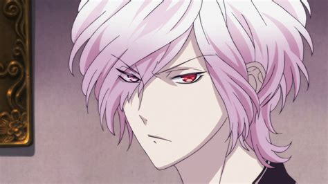 diabolik lovers subaru eyes subaru sakamaki diabolik lovers photo 36823796 fanpop
