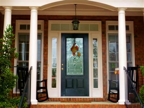Exterior Entry Doors With Glass Amazing Front Doors Design Architecture Interior Design