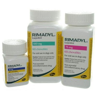 rimadyl for dogs rimadyl dosage for dogs related keywords rimadyl dosage for dogs keywords