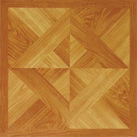 Floor Design: Fabulous Flooring Design Ideas In Kitchen