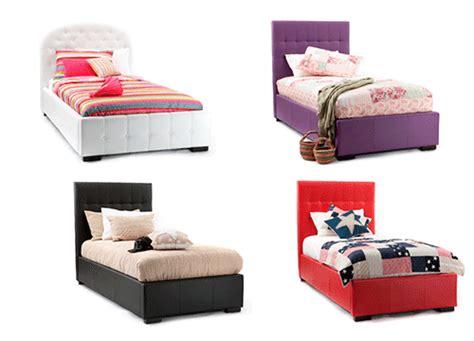 upholstered toddler bed hip kids upholstered kids bed