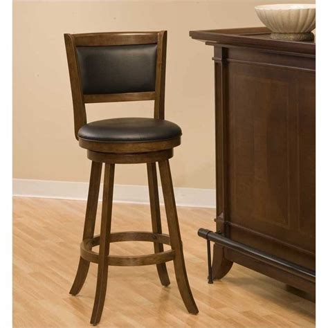 Swivel Counter Stools by Hillsdale Dennery Swivel Counter Bar Stool Ebay