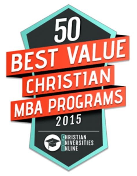Distance Mba Has Any Value by Milligan Ranks Among Top Christian Colleges And