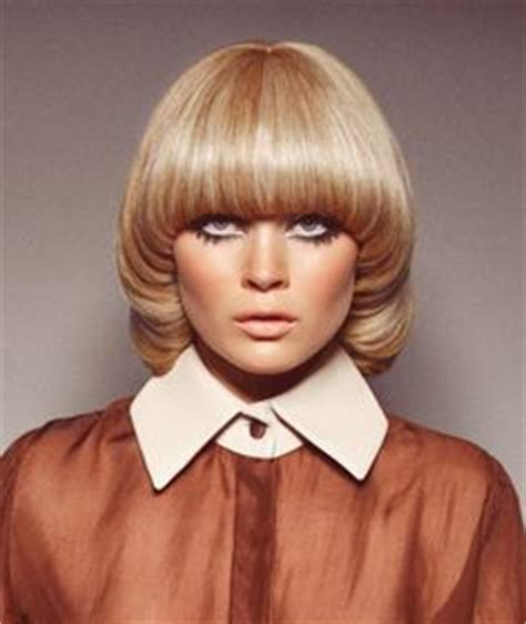 70 wedge haircut 70s hair on pinterest 70s hair 1970s and 1970s hairstyles