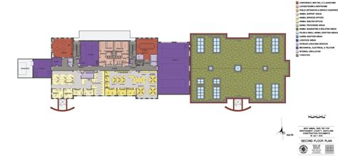 21 best dog care facility floorplans images on pinterest animal shelter floor plans gurus floor