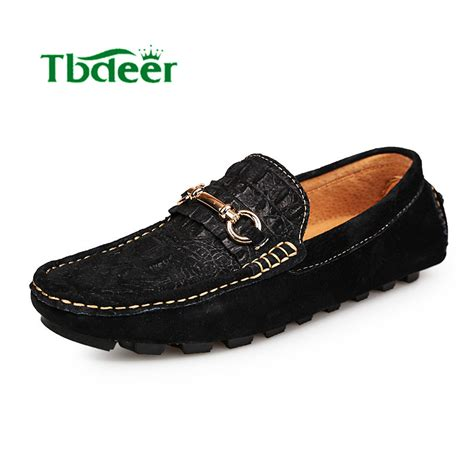 loafers cheap mens spiked loafers cheap cheap louis vuitton sneakers