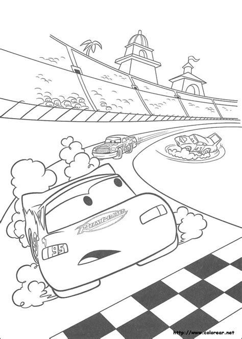 imagenes para viñetas html dibujos para colorear de cars