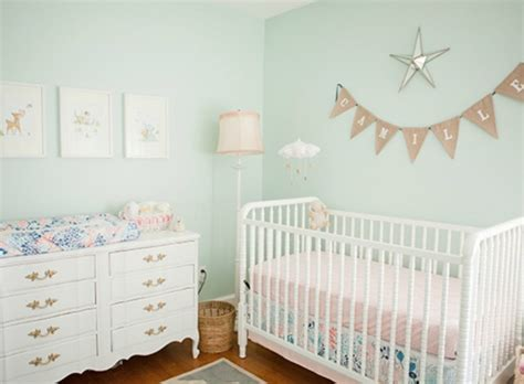 Antique Nursery Decor Telling A Story With Vintage Decor Project Nursery