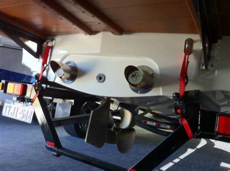 mastercraft boat exhaust tips x2 exhaust tip options teamtalk