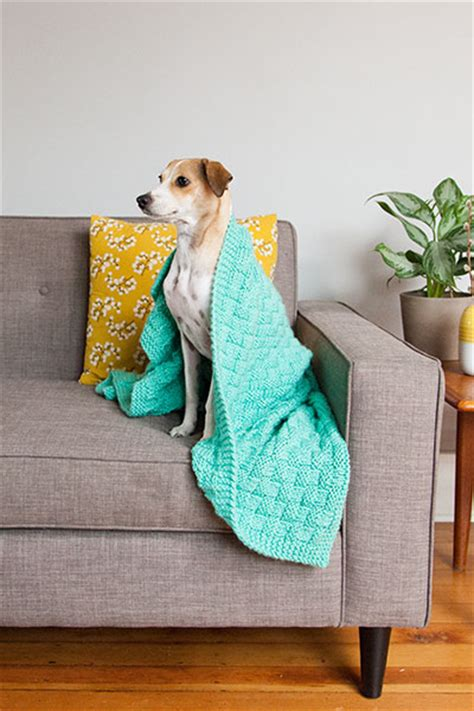 comfort blanket knitting pattern comfort knit pet blanket knitting patterns and crochet