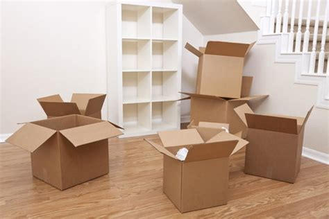 ottawa residential moving service