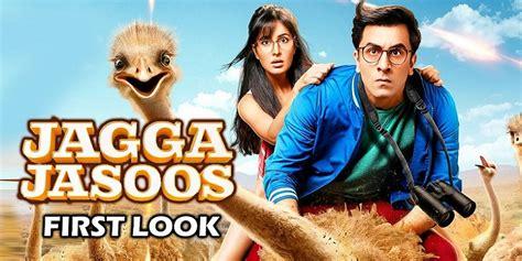 jagga jasoos 2017 full hindi movie watch online mp4 3gp jagga jasoos 2017 full hindi movie download hd mp4