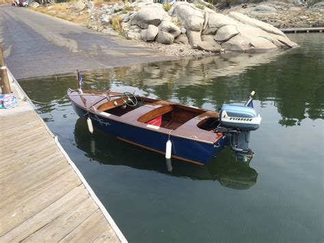 chris craft wooden boats for sale california chris craft kit boat for sale from usa