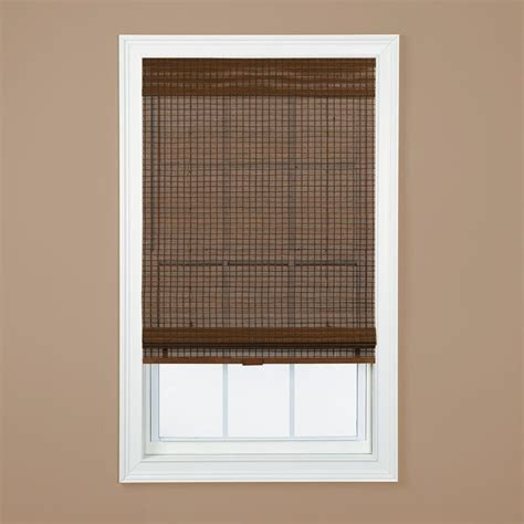 home depot glass l shades thermal window shades home depot clanagnew decoration