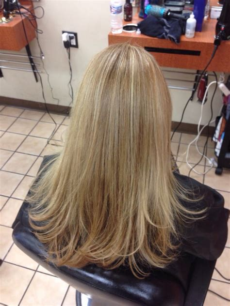 cutters haircuts near me hair cuttery near me hair cuttery hair salons chicago il
