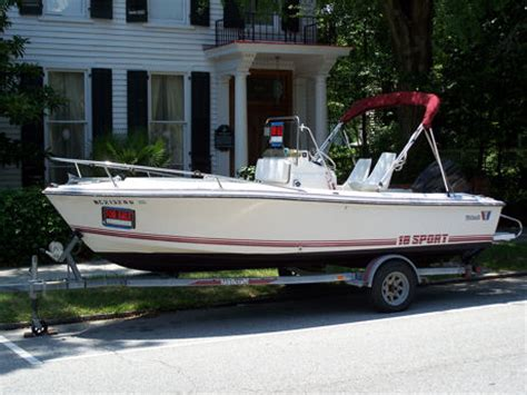 18 foot center console boat cover 18 1989 wellcraft center console quot sport quot the hull truth