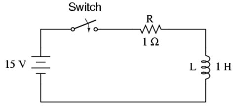 what s the use of inductor lessons in electric circuits volume i dc chapter 16