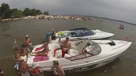 Eufaula Al Arrest Records Lake Eufaula Al 4th Of July 2015