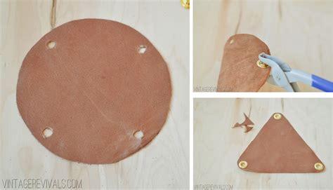 tiesto s decorados decoraci 243 n f 225 cil tres tutoriales de tiestos con detalles