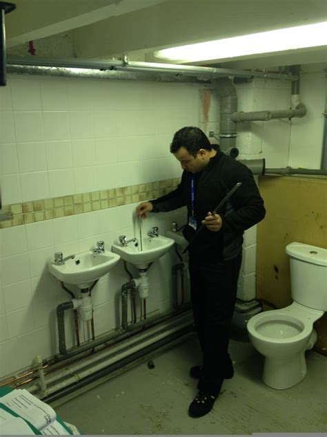 Falcone Plumbing by Falcon Plumbing Heating Building Services Maintenance