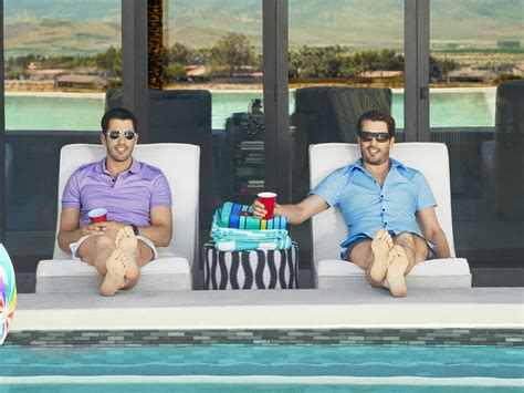 drew and jonathan house photo page hgtv