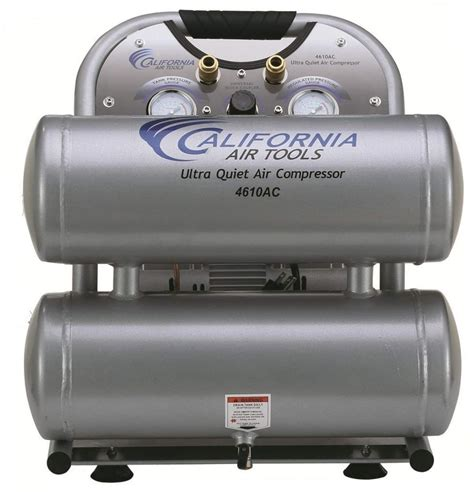 7 best air compressors may 2019 reviews buying guide