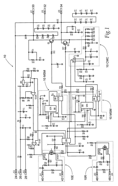 asco 300 wiring diagram asco series 300 wiring schematic