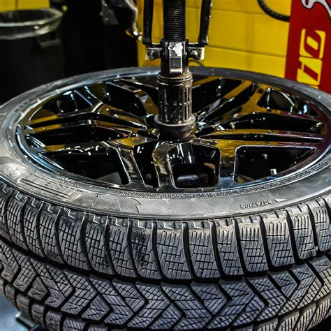 what do tire sizes what do tyre sizes how to read a tyre label