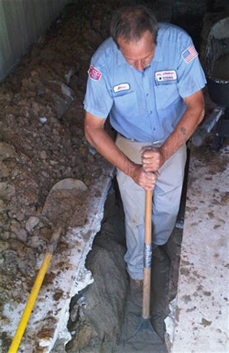 Plumbing Contractors San Diego by San Diego Plumbing Plumber In San Diego Plumber Ca