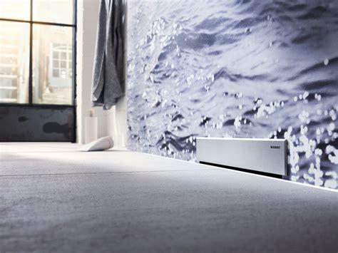 sifone a pavimento docce a filo pavimento geberit italia