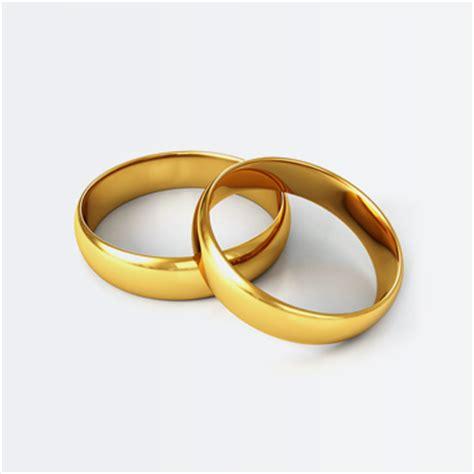 tekne vergisi hesaplama evlilik finansmanı ihtiya 231 finansmanı t 252 rkiye finans