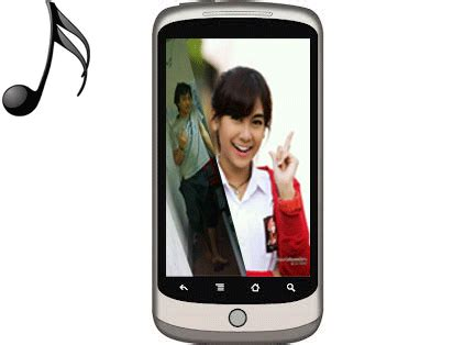 cara download mp3 di youtube 187 kharisma blog mengganti lagu dengan menggoyang hp themansku blogspot com