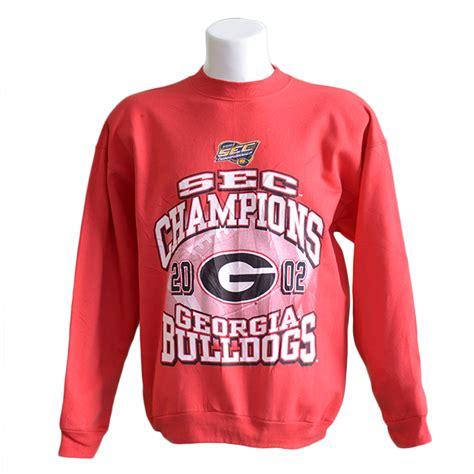 usa sweatshirts vintage clothing europe distributor