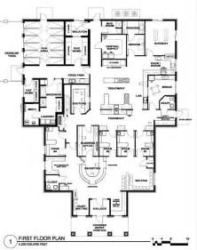 small veterinary hospital floor plans renfro veterinary services richmond mo small animal