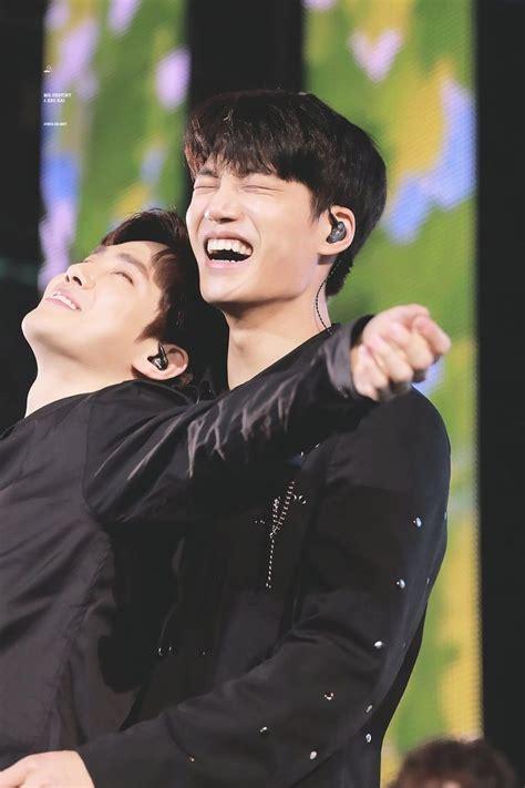 Sehun Postcard By Two Moons top 25 ideas about exo on kpop sehun and baekhyun