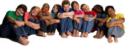 Children Ministry   RCCG River of Life Children