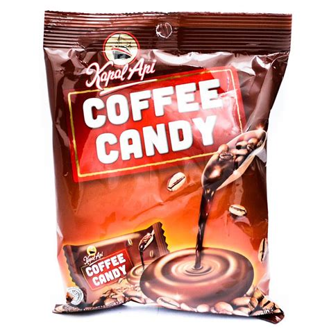Kapal Api Coffee Bag 3pcs kapal api coffee original 135 gram