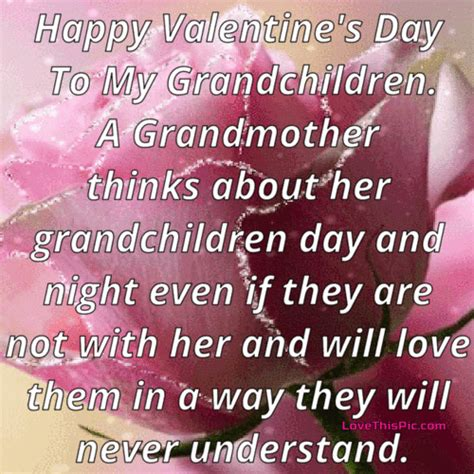 happy valentines day to my happy valentines day to my grandchildren pictures photos