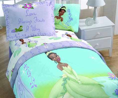princess tiana bedroom set princess tiana bedroom set abbys room pinterest