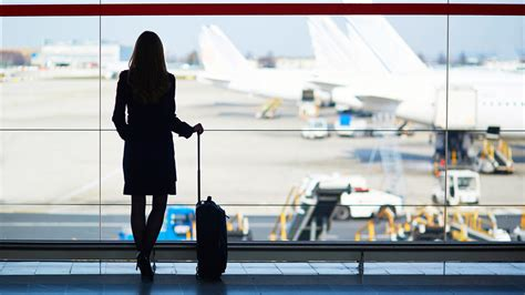this cornell student finds cheap flights for for free marketwatch