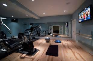 home designer pro basement 70 home gym ideas and gym rooms to empower your workouts