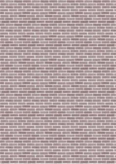 brick paper for dolls house morandi sisters microworld printable wallpapers bricks bricks wall carte da