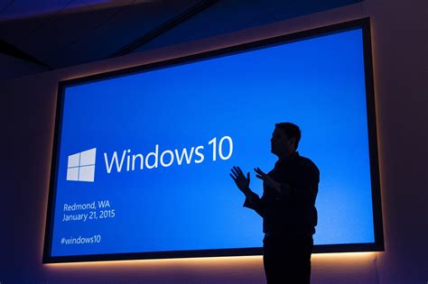 Microsoft Windows 10 the next generation of windows windows 10 windows experience blogwindows experience