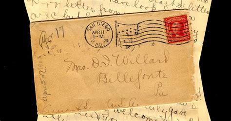 contoh surat surat pernyataan kerja