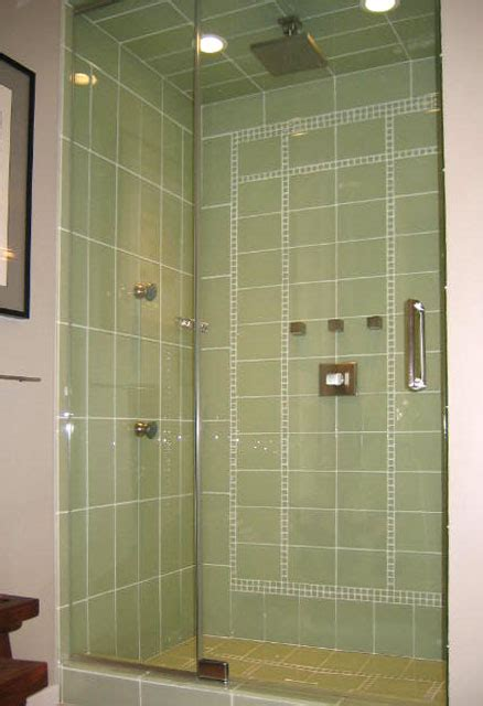 Glass Door Bathroom Showers Home Design Bathroom Glass Doors