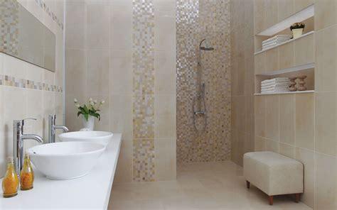 desain kamar mandi natural minimalis motif keramik kamar mandi 2017 gambar kamar mandi