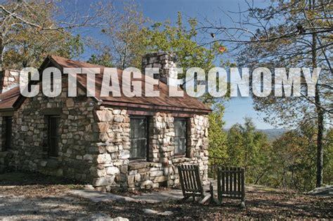cottage economy books cottage economy