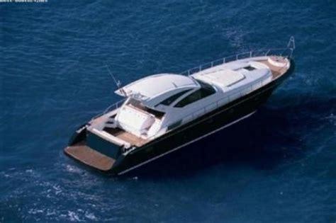 barche a motore cabinate usate barche usate yacht e vela