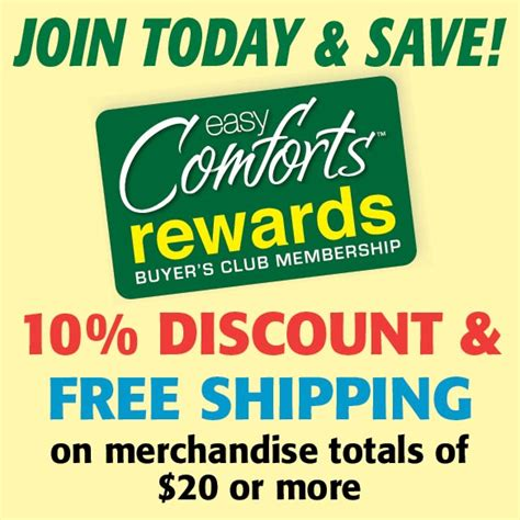 easy comforts com easy comforts buyers club our favorites easycomforts