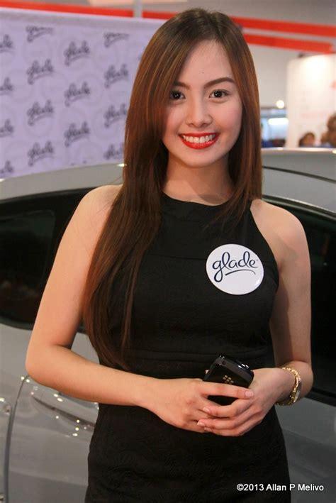 best hair salon in manila 2013 manila auto salon 2013 models 41 by eklektik am on